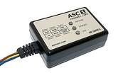 ASC-1 GPS/ГЛОНАСС – трекер