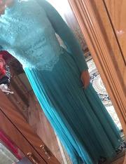 Вечернее платье( продажа,  прокат)