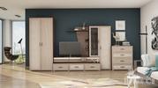 Имеется мебель - Купи,  Продай и Заработай