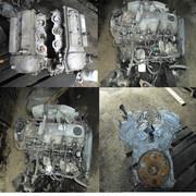 Двигатель NISSAN Patrol 60, 61
