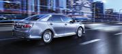 Запчасти на Lexus ES 350.Контрактные