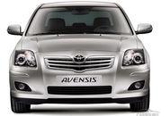 Автозапчасти Toyota AVENSIS V-1.8   только оригинальные без пробега по