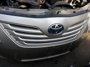 КРУПНЫЙ АВТОРАЗБОР В АЛМАТЫ НА  ¬¬¬¬¬¬¬¬¬-Toyota Camry 30,  40,  50 ВСЕ