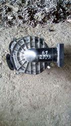 Корпус воздушного фильтра NISSAN Patrol Y61 RD28