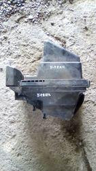 Корпус воздушного фильтра  Nissan X-Trail