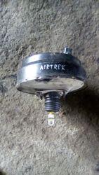Тормозной вакуум Mitsubishi Airtrek