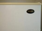 Холодильник Daewoo в отличном состоянии.