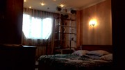 2х и 1 комнатные квартиры-ПОСУТОЧНО-Алматы