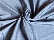 Новая костюмная ткань 2 отреза.