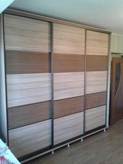 купить новую мебель в Алматы