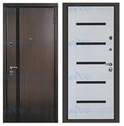 Входные металлические двери 1Dom.kz