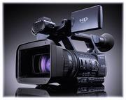 Ремонт Фотоаппаратов и Видеокамер в Алматы