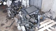 1KZ  на Toyota Land Cruiser Prado 95