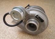 Турбина для Hidromek 102b,  102s