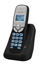 Радиотелефон Texet TX-D6905А чёрный