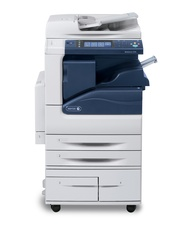 Xerox WorkCentre 5330