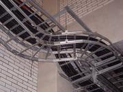 Проекты по прокладке электричества газопровода водопровода подземн