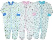 детская одежда Оптом (слипы,  боди,  распашонки,  ползунки,  толстовка)