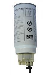 Топливный фильтр  PL420