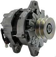 Генератор (Alternator) для Экскаватора Hyundai Robex R140W-7