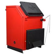 продам котел отопления длительного горения WIRT Basis 20 кВт до 200 м