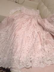 Шикарное свадебное платье Эсмеральда б.у