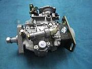 ТНВД для Экскаватора Hyundai Robex R140W-7