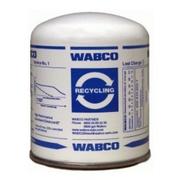 Фильтр осушителя Wabco 4324102227