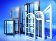 Пластиковые окна Оптима с триплексом