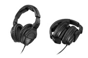 HD 280 Pro Circumaural Наушники от Sennheiser