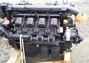 Продам  Двигатель КАМАЗ 740.30 c Гос резерва