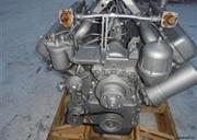 Продам  Двигатель ЯМЗ 238НД3  c Гос резерва