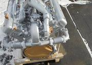 Продам  Двигатель ЯМЗ 238НД5  c Гос резерва