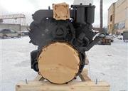 Продам  Двигатель КАМАЗ 740.10 c Гос резерва