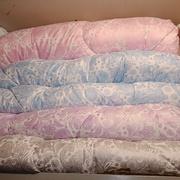 Одеяло зимнее.