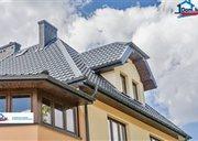 1Dom.kz Лучший помощник в строительстве Вашего дома .