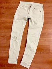 Подростковые джинсы Zara,  11-12 л