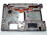 Ремонт корпуса ноутбука.