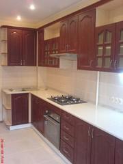 Кухня на заказ в Алматы