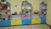 Мебель для детских садов и центров