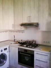 Кухонные гарнитуры – на заказ в Алматы