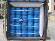 Пневмооболочки для перевозки грузов.