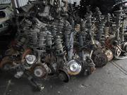 Honda двигателя