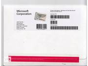 Microsft Windows Server 2012 Standart Eidition R 2 Russian 5 Clients
