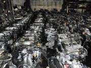 Двигателя и АКПП - Toyota,  BMW, Mitsubishi,  Subaru,  Merсedes,  Honda,  Au