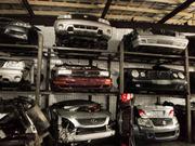 Ноускаты Toyota,  BMW, Mitsubishi,  Subaru,  Merсedes,  Honda,  Audi и тд.