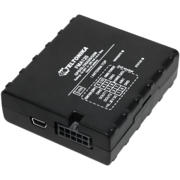 Teltonika FMB120 GPS/ГЛОНАСС трекер