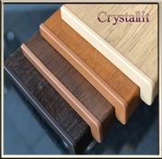 Дизайнерские подоконники Crystallit