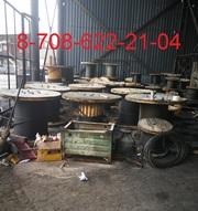 гост 2688-80 канат двойной свивки типа лк-р конструкции 6 х 19 (1 + 6