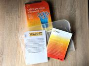 Microsoft Office 2010 Home And Bussines Russian Box